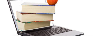 Online Learning (Friday, May 7 – Tuesday, May 25)